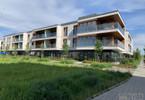 Morizon WP ogłoszenia | Mieszkanie na sprzedaż, Warszawa Stegny, 154 m² | 5492