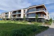 Mieszkanie na sprzedaż, Warszawa Stegny, 154 m²