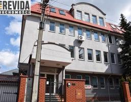 Morizon WP ogłoszenia   Komercyjne na sprzedaż, Warszawa Okęcie, 960 m²   4233
