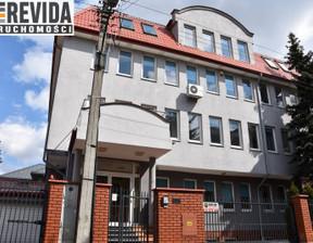 Komercyjne na sprzedaż, Warszawa Okęcie, 960 m²