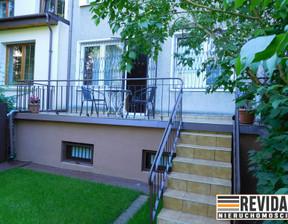 Dom na sprzedaż, Warszawa Sadyba, 235 m²