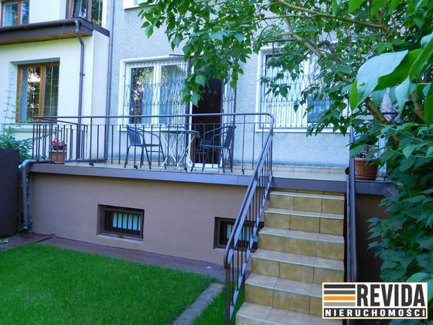 Morizon WP ogłoszenia   Dom na sprzedaż, Warszawa Sadyba, 235 m²   8176