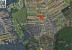 Działka na sprzedaż, Warszawa Powsin, 14640 m²   Morizon.pl   2773 nr4