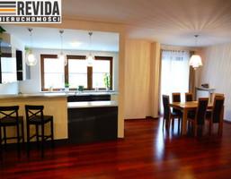 Morizon WP ogłoszenia | Mieszkanie do wynajęcia, Warszawa Mokotów, 167 m² | 2522