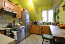 Mieszkanie na sprzedaż, Wołomin Lipińska, 91 m²