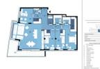 Mieszkanie na sprzedaż, Warszawa Stegny, 154 m² | Morizon.pl | 9432 nr4
