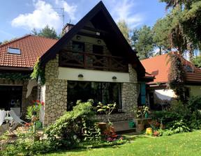 Dom na sprzedaż, Warszawa Międzylesie, 300 m²