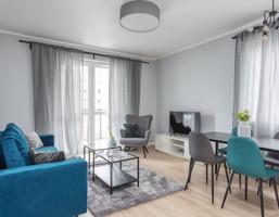 Morizon WP ogłoszenia | Mieszkanie na sprzedaż, Gorzów Wielkopolski Staszica, 90 m² | 6214