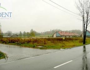 Działka na sprzedaż, Katowice Zarzecze, 800 m²