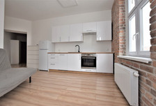 Mieszkanie do wynajęcia, Katowice Śródmieście, 41 m²