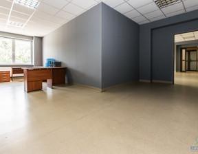 Biuro do wynajęcia, Katowice Os. Witosa, 108 m²