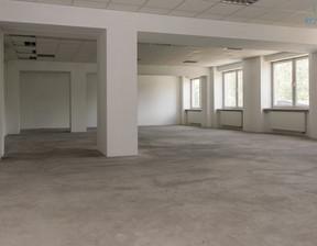 Biuro do wynajęcia, Katowice Os. Witosa, 197 m²