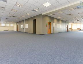 Biuro do wynajęcia, Chorzów Centrum, 495 m²