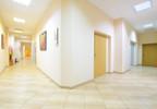 Biuro do wynajęcia, Katowice Śródmieście, 32 m² | Morizon.pl | 9146 nr2