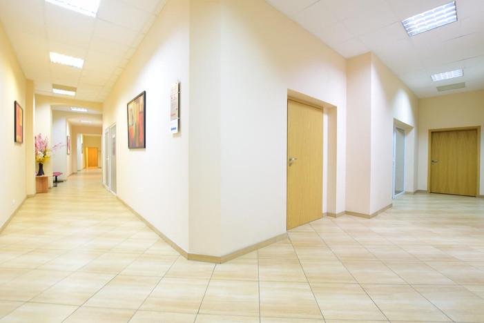 Biuro do wynajęcia, Katowice Śródmieście, 32 m² | Morizon.pl | 9146
