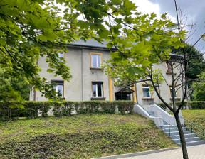 Mieszkanie na sprzedaż, Chorzów Chorzów Stary, 79 m²