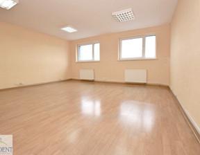 Biuro na sprzedaż, Dąbrowa Górnicza Ząbkowice, 32 m²