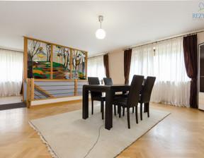 Dom na sprzedaż, Katowice Dąbrówka Mała, 160 m²