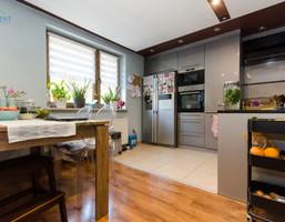Morizon WP ogłoszenia | Dom na sprzedaż, Radzionków, 249 m² | 9683