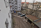 Mieszkanie na sprzedaż, Bytom Śródmieście, 150 m²   Morizon.pl   7740 nr14