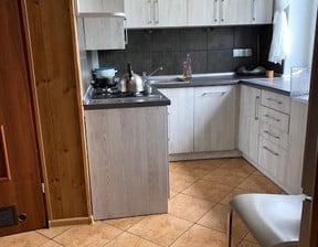 Mieszkanie do wynajęcia, Zabrze Rokitnica, 43 m²