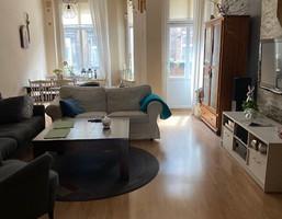 Morizon WP ogłoszenia   Mieszkanie na sprzedaż, Bytom Śródmieście, 114 m²   3710