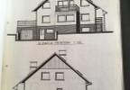 Dom na sprzedaż, Zdzieszowice, 300 m² | Morizon.pl | 6724 nr18