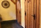 Dom na sprzedaż, Zdzieszowice, 300 m² | Morizon.pl | 6724 nr15