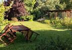 Dom na sprzedaż, Zdzieszowice, 300 m² | Morizon.pl | 6724 nr7