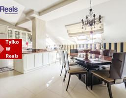 Morizon WP ogłoszenia   Dom na sprzedaż, Zamienie, 470 m²   1048