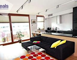 Morizon WP ogłoszenia | Mieszkanie na sprzedaż, Warszawa Mirów, 58 m² | 0209