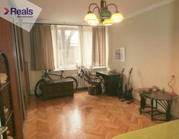 Morizon WP ogłoszenia   Mieszkanie na sprzedaż, Warszawa Sady Żoliborskie, 75 m²   4114