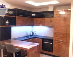 Morizon WP ogłoszenia | Mieszkanie do wynajęcia, Warszawa Muranów, 40 m² | 0309
