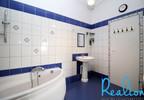 Mieszkanie na sprzedaż, Katowice Śródmieście, 90 m² | Morizon.pl | 0838 nr15