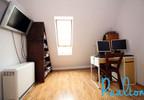 Mieszkanie na sprzedaż, Katowice Śródmieście, 90 m² | Morizon.pl | 0838 nr10