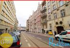 Morizon WP ogłoszenia | Mieszkanie na sprzedaż, Katowice Śródmieście, 90 m² | 6898