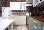 Mieszkanie na sprzedaż, Katowice Śródmieście, 90 m² | Morizon.pl | 0838 nr9