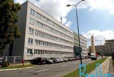Biuro do wynajęcia, Katowice Śródmieście, 20 m²