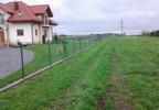 Działka na sprzedaż, Sokołów, 3300 m² | Morizon.pl | 6951 nr7