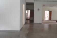 Dom na sprzedaż, Grodzisk Mazowiecki, 175 m²