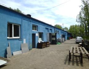 Magazyn do wynajęcia, Jaworzno Szczakowa, 20 m²