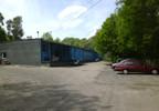 Magazyn do wynajęcia, Jaworzno Szczakowa, 23 m²   Morizon.pl   7289 nr4