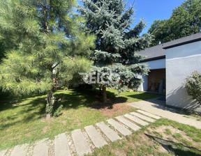Dom na sprzedaż, Jadwisin, 130 m²