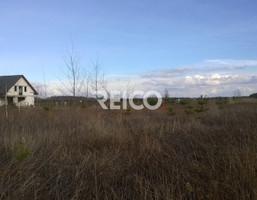 Morizon WP ogłoszenia | Działka na sprzedaż, Serock, 800 m² | 3944