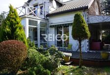 Dom na sprzedaż, Jadwisin, 200 m²