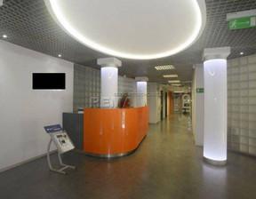Biuro na sprzedaż, Chorzów Chorzów Stary, 3059 m²