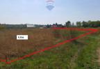 Działka na sprzedaż, Siedliska Kwiatowa, 932 m²   Morizon.pl   8027 nr4