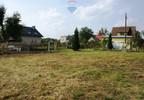 Działka na sprzedaż, Luboszyce Opolska, 2400 m² | Morizon.pl | 5488 nr16