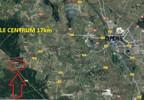 Działka na sprzedaż, Siedliska Kwiatowa, 932 m²   Morizon.pl   8027 nr7