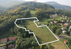 Morizon WP ogłoszenia | Działka na sprzedaż, Ustroń, 22000 m² | 5163